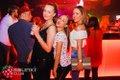 Moritz_Red Light District, Malinki Bad Rappenau, 9.05.2015_-15.JPG