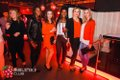 Moritz_Red Light District, Malinki Bad Rappenau, 9.05.2015_-16.JPG
