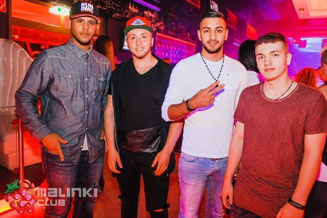 Moritz_Red Light District, Malinki Bad Rappenau, 9.05.2015_-17.JPG