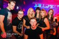 Moritz_Red Light District, Malinki Bad Rappenau, 9.05.2015_-20.JPG