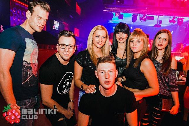 Moritz_Red Light District, Malinki Bad Rappenau, 9.05.2015_-20.JPG