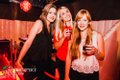 Moritz_Red Light District, Malinki Bad Rappenau, 9.05.2015_-21.JPG