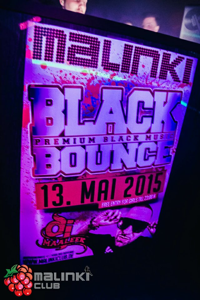 Moritz_Red Light District, Malinki Bad Rappenau, 9.05.2015_-22.JPG