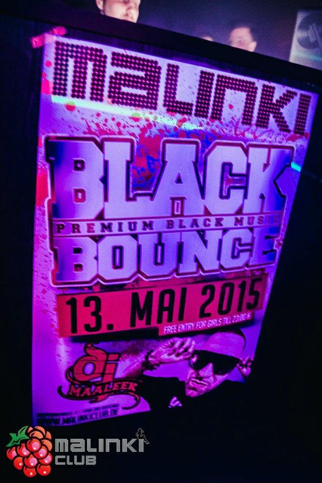 Moritz_Red Light District, Malinki Bad Rappenau, 9.05.2015_-22.JPG