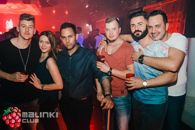 Moritz_Red Light District, Malinki Bad Rappenau, 9.05.2015_-24.JPG