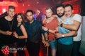 Moritz_Red Light District, Malinki Bad Rappenau, 9.05.2015_-24.JPG