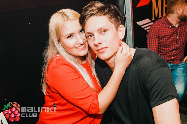 Moritz_Red Light District, Malinki Bad Rappenau, 9.05.2015_-25.JPG