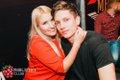 Moritz_Red Light District, Malinki Bad Rappenau, 9.05.2015_-25.JPG