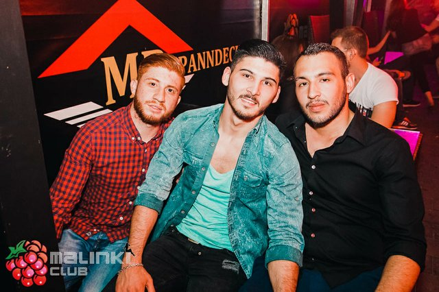Moritz_Red Light District, Malinki Bad Rappenau, 9.05.2015_-26.JPG