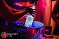 Moritz_Red Light District, Malinki Bad Rappenau, 9.05.2015_-28.JPG