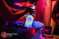 Moritz_Red Light District, Malinki Bad Rappenau, 9.05.2015_-28.JPG