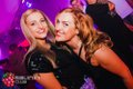 Moritz_Red Light District, Malinki Bad Rappenau, 9.05.2015_-30.JPG