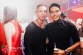Moritz_Red Light District, Malinki Bad Rappenau, 9.05.2015_-31.JPG