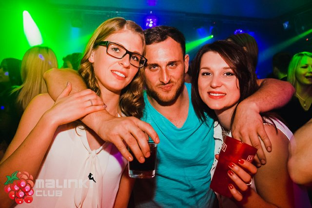 Moritz_Red Light District, Malinki Bad Rappenau, 9.05.2015_-33.JPG
