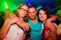 Moritz_Red Light District, Malinki Bad Rappenau, 9.05.2015_-33.JPG
