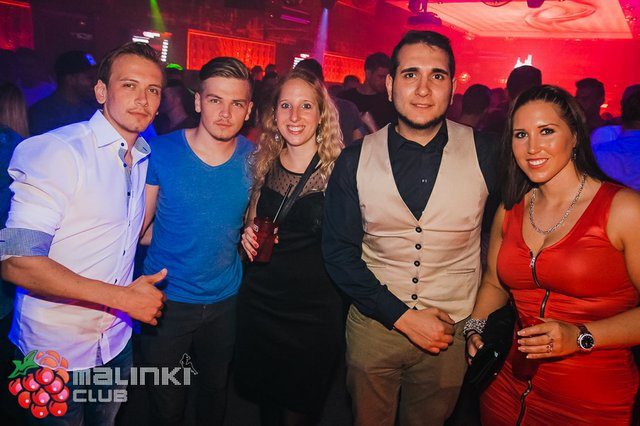 Moritz_Red Light District, Malinki Bad Rappenau, 9.05.2015_-35.JPG