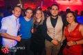 Moritz_Red Light District, Malinki Bad Rappenau, 9.05.2015_-35.JPG