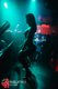 Moritz_Red Light District, Malinki Bad Rappenau, 9.05.2015_-36.JPG