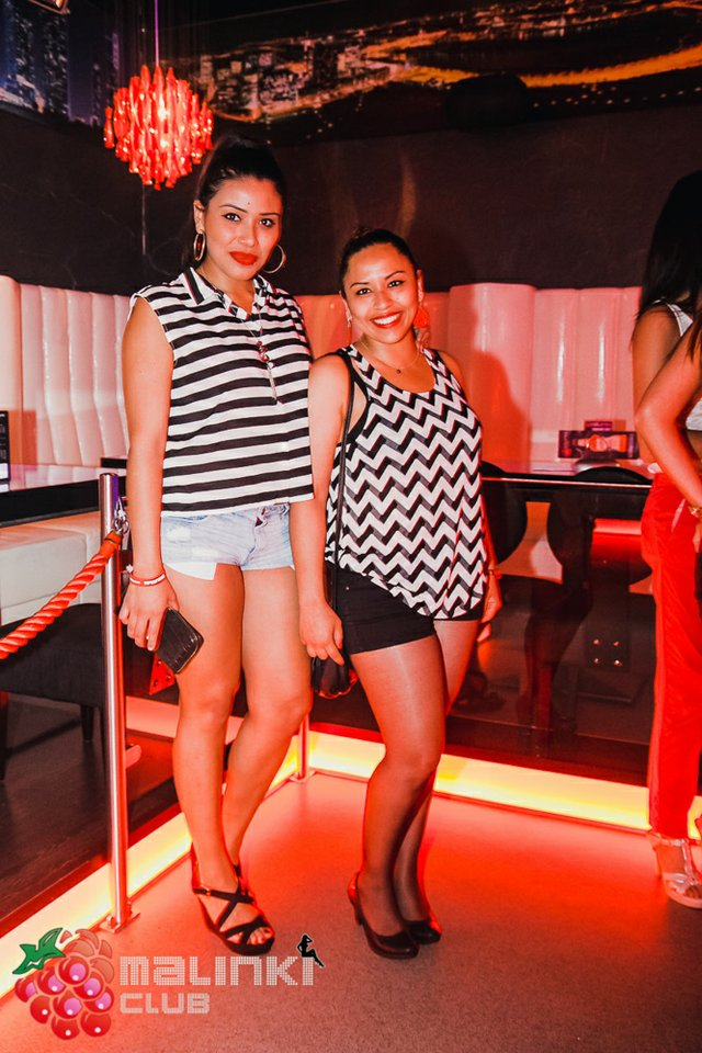Moritz_Red Light District, Malinki Bad Rappenau, 9.05.2015_-39.JPG