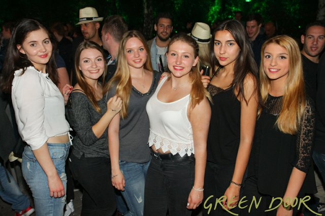 Moritz_TGIF, Green Door Heilbronn, 8.05.2015_-4.JPG