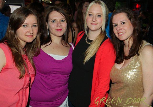 Moritz_TGIF, Green Door Heilbronn, 8.05.2015_-13.JPG