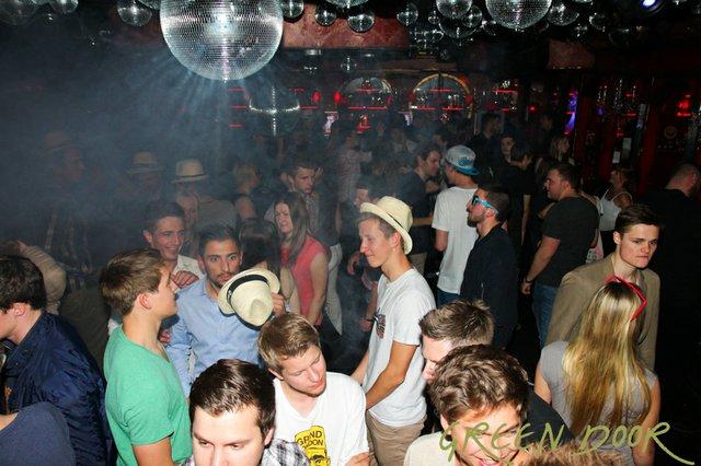 Moritz_TGIF, Green Door Heilbronn, 8.05.2015_-46.JPG