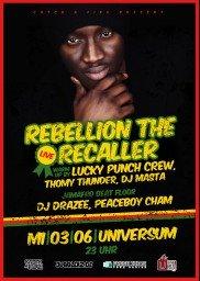 Rebellion 03.06.jpg
