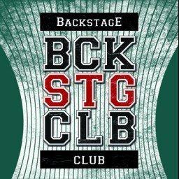 Backstage Club.jpg