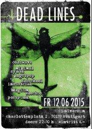 Dead Line 12.06..jpg