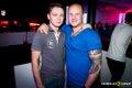 Moritz_Samstag Deluxe, Disco One Esslingen, 9.05.2015_-2.JPG