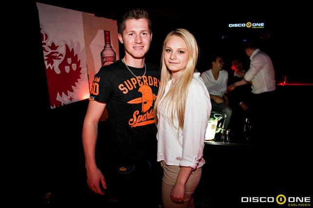 Moritz_Samstag Deluxe, Disco One Esslingen, 9.05.2015_-3.JPG