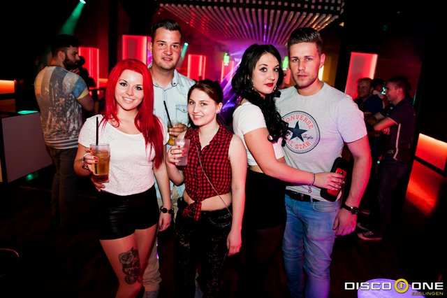Moritz_Samstag Deluxe, Disco One Esslingen, 9.05.2015_-4.JPG