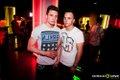 Moritz_Samstag Deluxe, Disco One Esslingen, 9.05.2015_-5.JPG