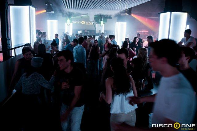 Moritz_Samstag Deluxe, Disco One Esslingen, 9.05.2015_-6.JPG