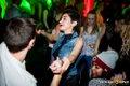 Moritz_Samstag Deluxe, Disco One Esslingen, 9.05.2015_-7.JPG