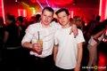 Moritz_Samstag Deluxe, Disco One Esslingen, 9.05.2015_-9.JPG