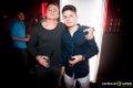Moritz_Samstag Deluxe, Disco One Esslingen, 9.05.2015_-12.JPG
