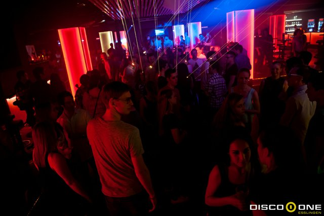 Moritz_Samstag Deluxe, Disco One Esslingen, 9.05.2015_-14.JPG
