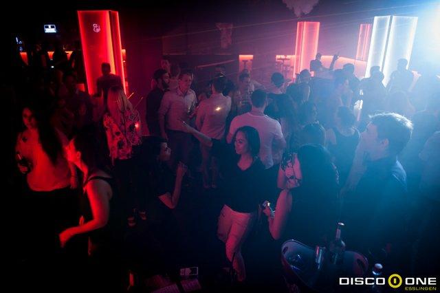 Moritz_Samstag Deluxe, Disco One Esslingen, 9.05.2015_-15.JPG