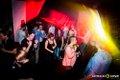 Moritz_Samstag Deluxe, Disco One Esslingen, 9.05.2015_-16.JPG
