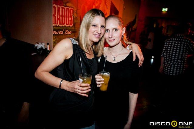 Moritz_Samstag Deluxe, Disco One Esslingen, 9.05.2015_-17.JPG