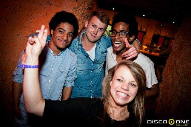 Moritz_Samstag Deluxe, Disco One Esslingen, 9.05.2015_-18.JPG