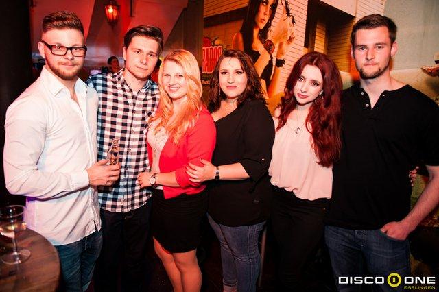 Moritz_Samstag Deluxe, Disco One Esslingen, 9.05.2015_-22.JPG