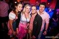 Moritz_Samstag Deluxe, Disco One Esslingen, 9.05.2015_-25.JPG
