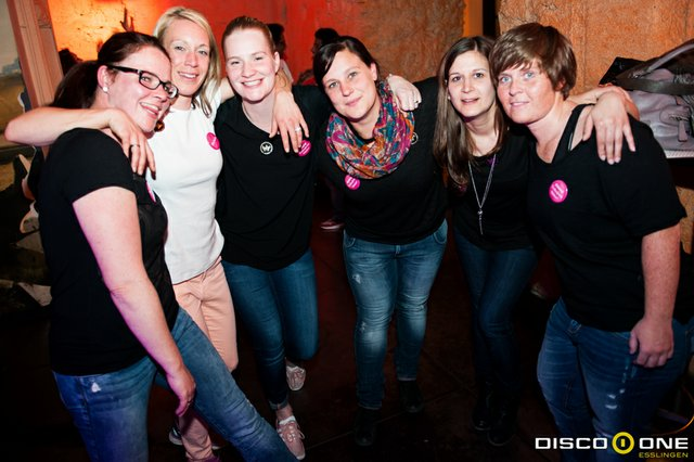 Moritz_Samstag Deluxe, Disco One Esslingen, 9.05.2015_-26.JPG