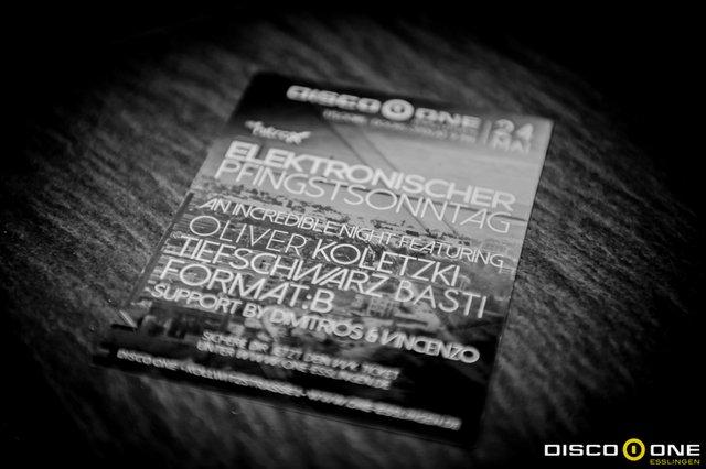 Moritz_Samstag Deluxe, Disco One Esslingen, 9.05.2015_-27.JPG
