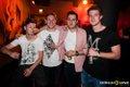 Moritz_Samstag Deluxe, Disco One Esslingen, 9.05.2015_-28.JPG