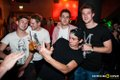 Moritz_Samstag Deluxe, Disco One Esslingen, 9.05.2015_-29.JPG