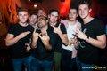 Moritz_Samstag Deluxe, Disco One Esslingen, 9.05.2015_-30.JPG