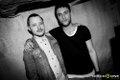 Moritz_Samstag Deluxe, Disco One Esslingen, 9.05.2015_-31.JPG